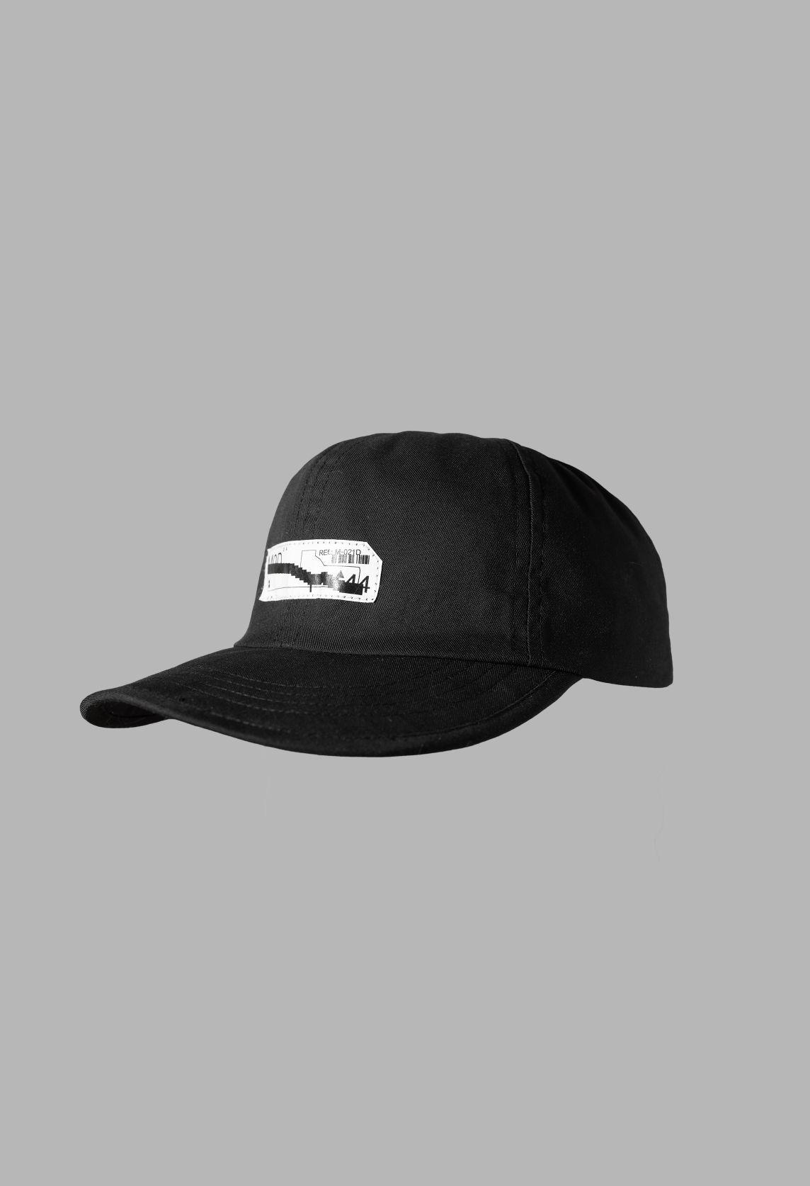 M-44W CAP
