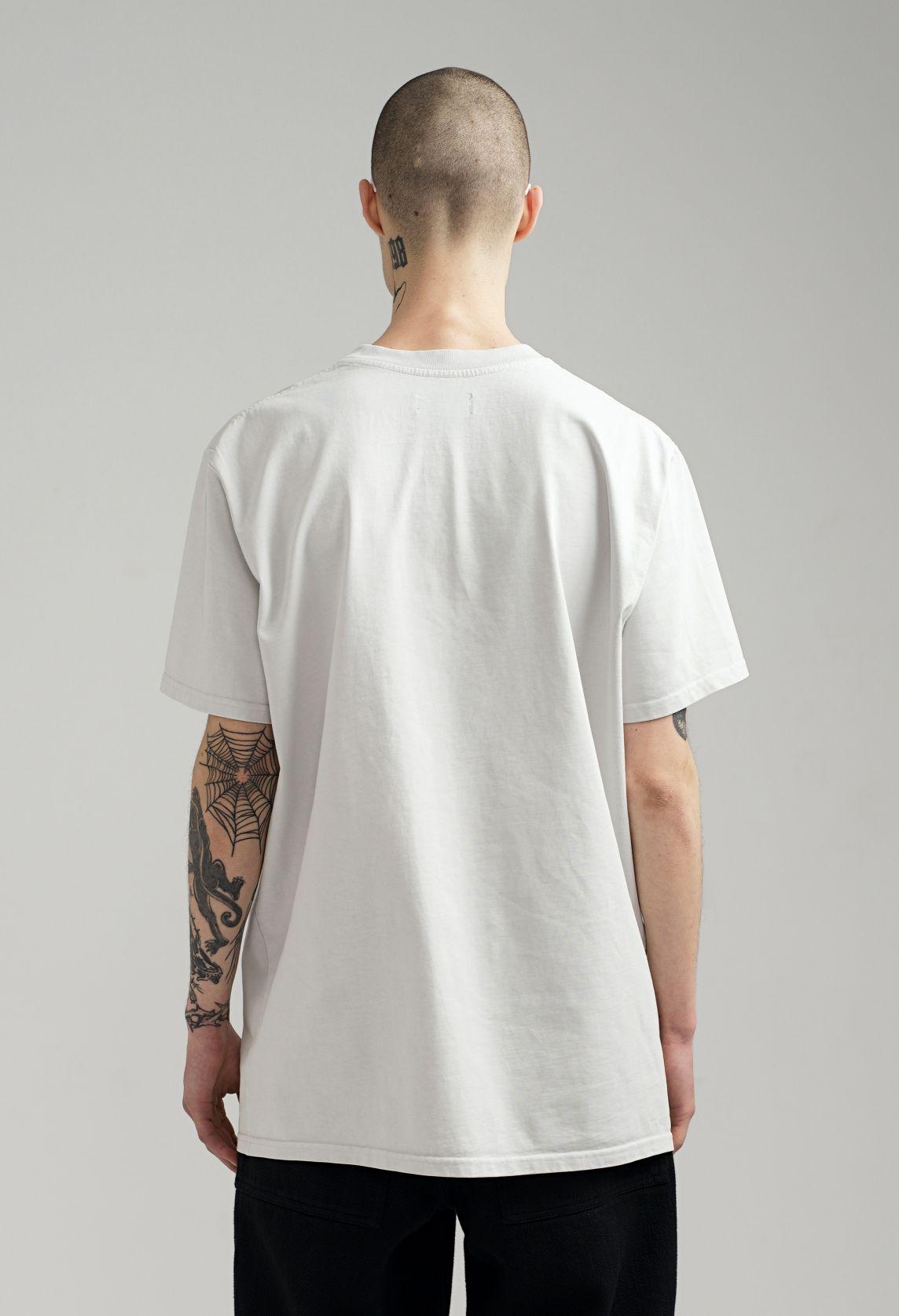 Ref Values T-Shirt