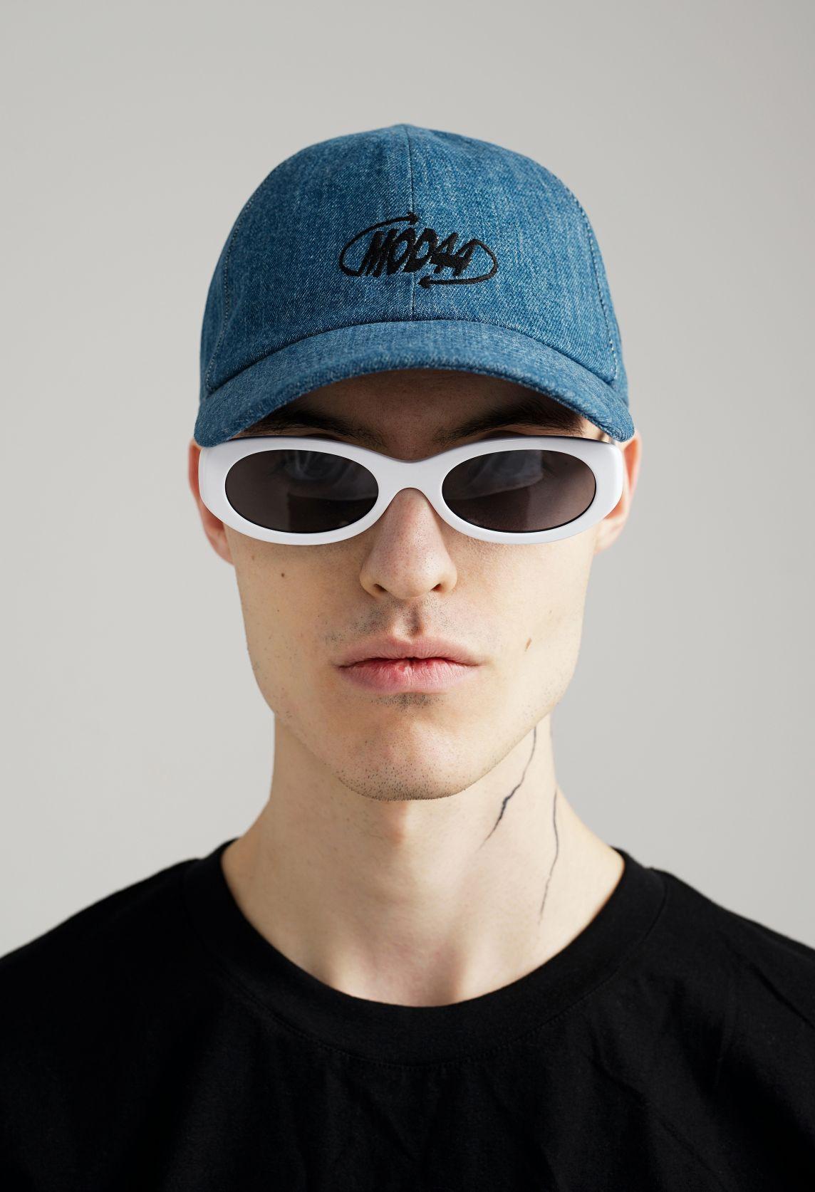 MOD Cap